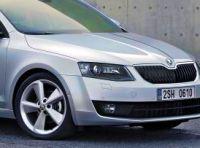 Neuer Skoda Octavia RS wird im Juli 2013 vorgestellt