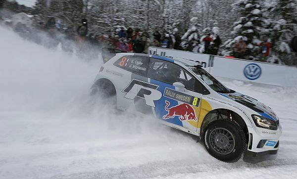 VW-Polo-R-WRC-Rallye-Schweden