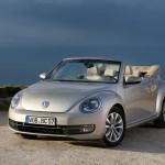 VW_Beetle_Cabriolet_2013_01