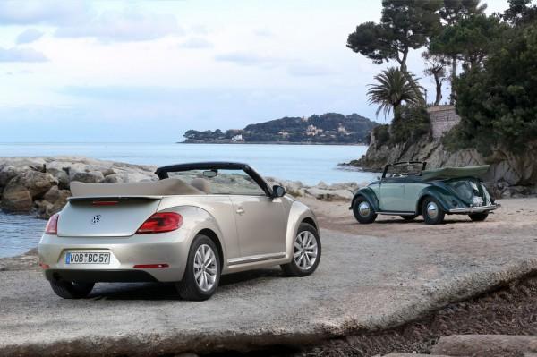 VW_Beetle_Cabriolet_2013_02