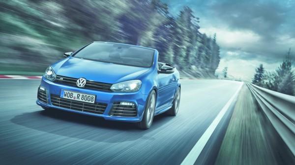 VW_Golf_R_Cabrio_2013_01