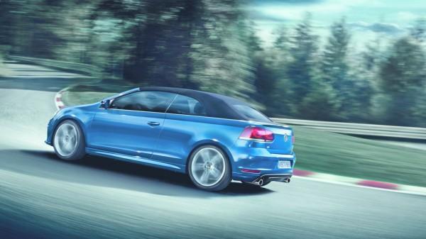 VW_Golf_R_Cabrio_2013_02