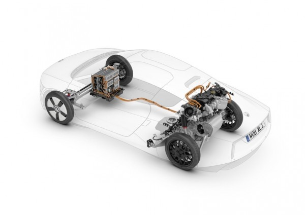 VW_XL1_2013_03
