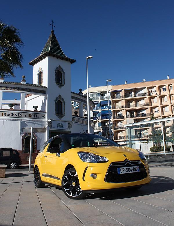 citroen-ds3-cabrio-automobil-blog-fahrbericht-2013-01