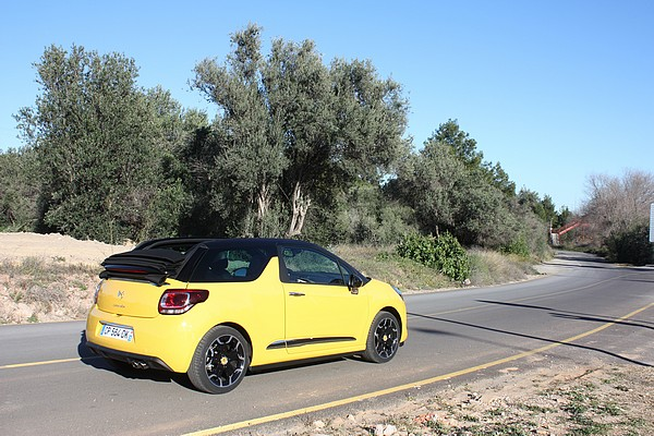 citroen-ds3-cabrio-automobil-blog-fahrbericht-2013-03