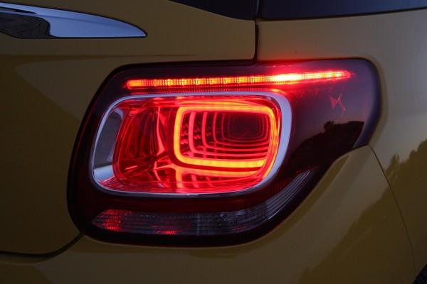 citroen-ds3-cabrio-automobil-blog-fahrbericht-2013-04