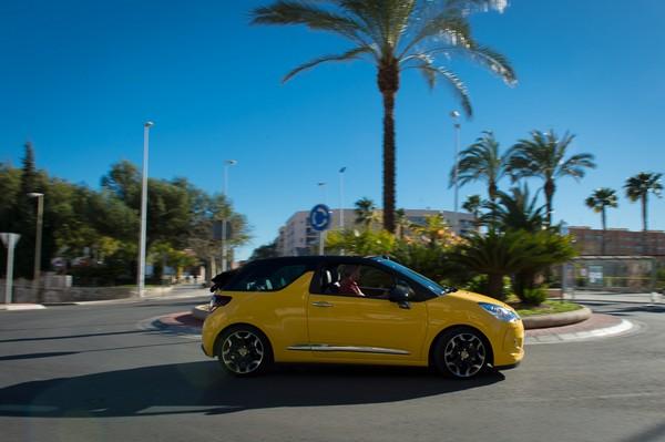 citroen-ds3-cabrio-automobil-blog-fahrbericht-2013-05
