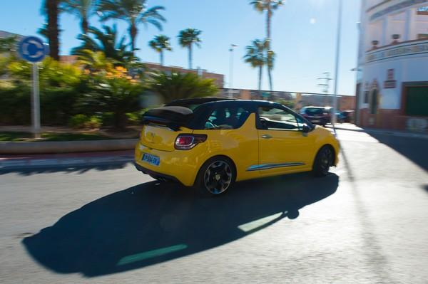 citroen-ds3-cabrio-automobil-blog-fahrbericht-2013-06
