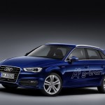 Audi_A3_Sportback_G-Tron_2013__01