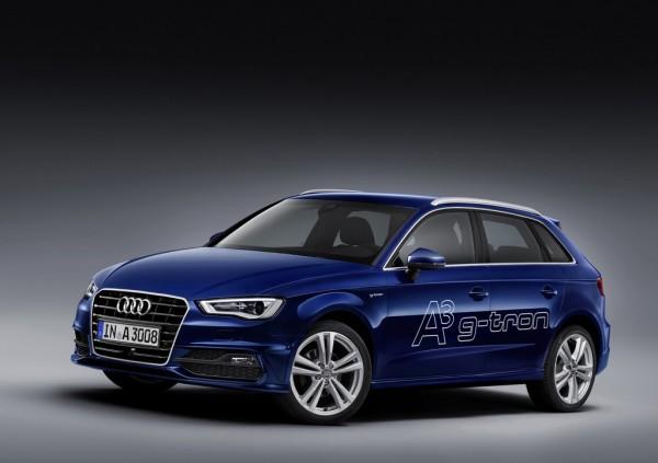 Audi_A3_Sportback_G-Tron_2013__01