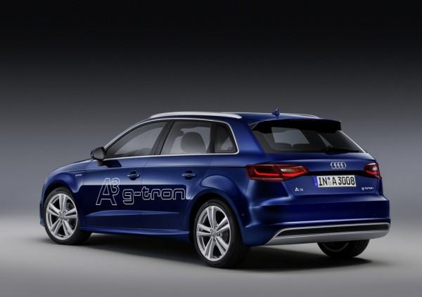 Audi_A3_Sportback_G-Tron_2013__02