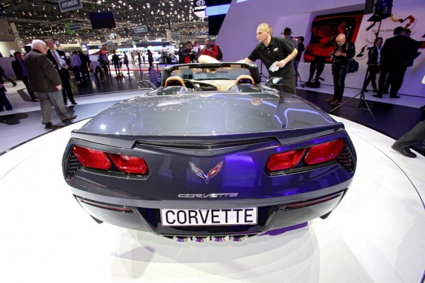 Corvette_Stingray_Cabrio_2013_02
