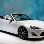 Genf-2013-Toyota-GT86-Roadster-Studie-Weiss