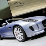 Jaguar_F_Type_2013_03