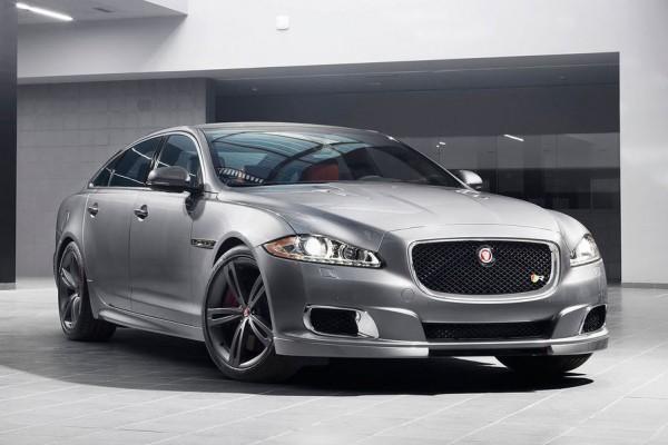Jaguar_XJR_2013_01