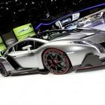 Lamborghini_Veneno_2013_01