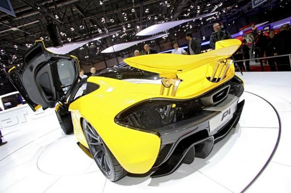 McLaren_P1_2013_01