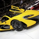 McLaren_P1_2013_02