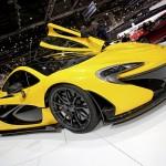 McLaren_P1_2013_02