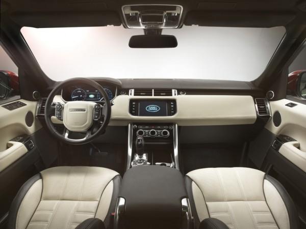 Range_Rover_Sport_2013_01