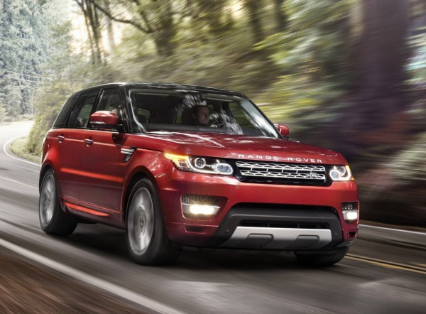 Range_Rover_Sport_2013_02
