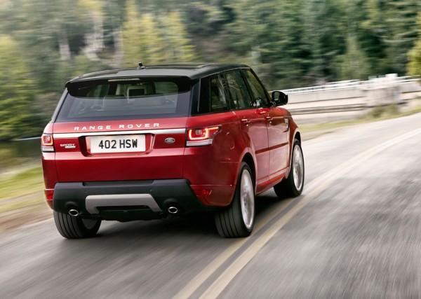 Range_Rover_Sport_2013_03