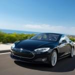 Tesla_Model_S_2013_01