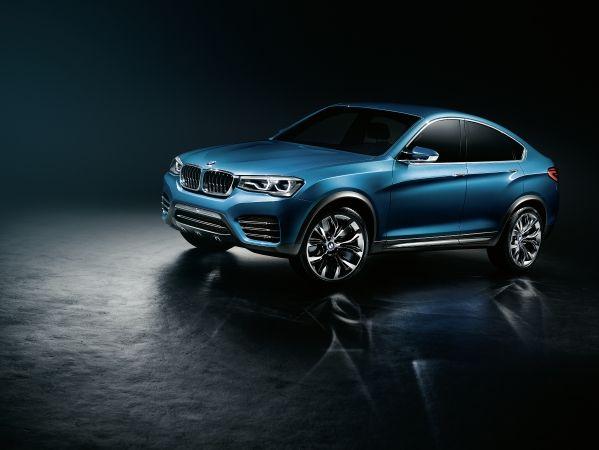 BMW Concept X4_2013_02