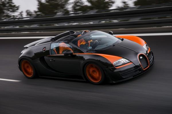 Bugatti Veyron 16.4 Grand Sport Vitesse_2013_01