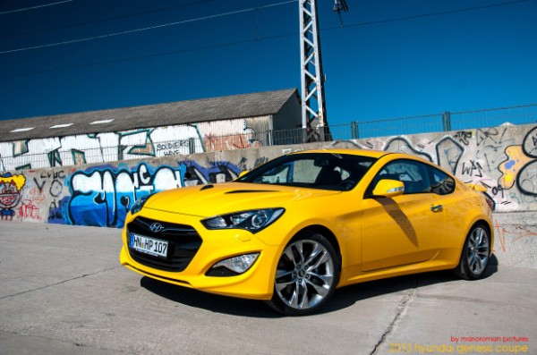 Hyundai-Genesis-Coupe-Facelift-2013