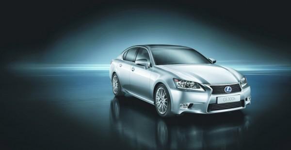 Lexus_GS_300_H_2013_01