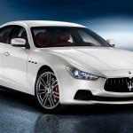 Maserati-Ghibli__2013_01