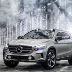 Mercedes_GLA_Concept_2013_01