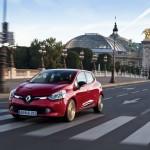 Renault_Clio_2012_01