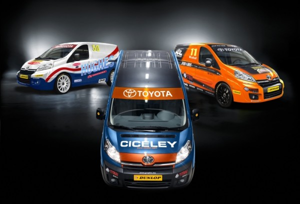 Toyota-Proace-Motorsport