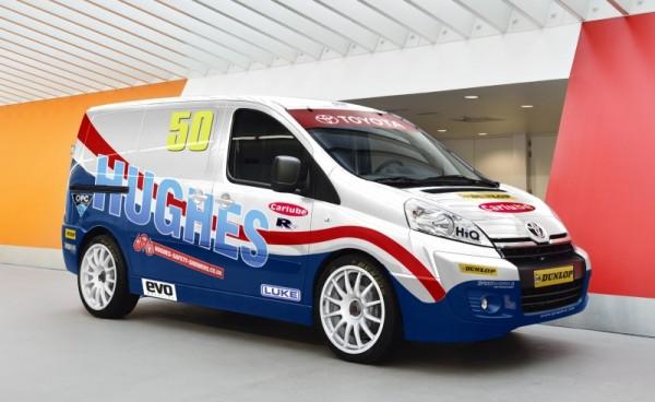 Toyota-Proace-Motorsport3