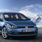 VW Golf 7 Variant_2013_01