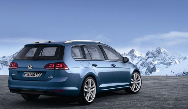 VW Golf 7 Variant_2013_02