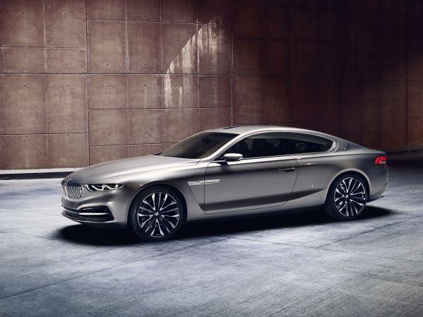 BMW_Pininfarina_Coupé_2013_01