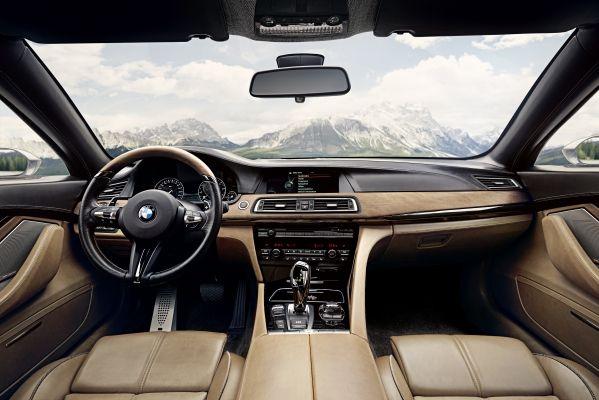 BMW_Pininfarina_Coupé_2013_03