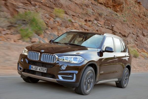 BMW_X5_2013_01