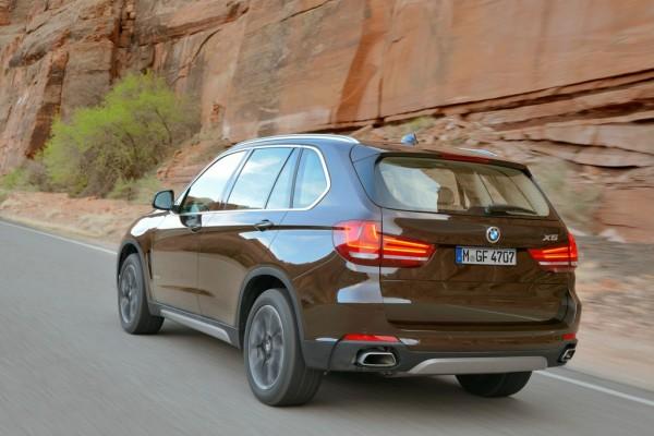 BMW_X5_2013_02