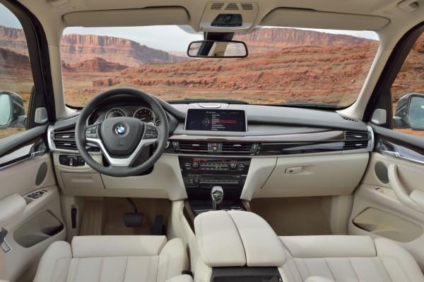 BMW_X5_2013_03
