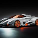 Lamborghini_Egoista_2013_01