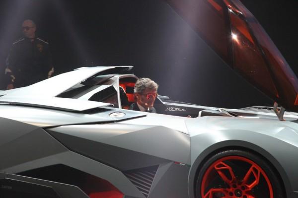 Lamborghini_Egoista_2013_02