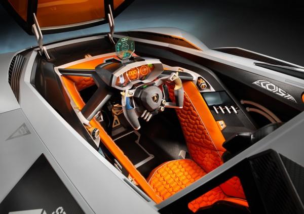 Lamborghini_Egoista_2013_03