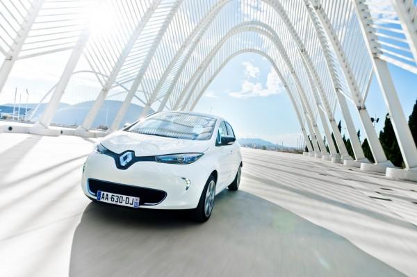 Renault-Zoe_2013_01