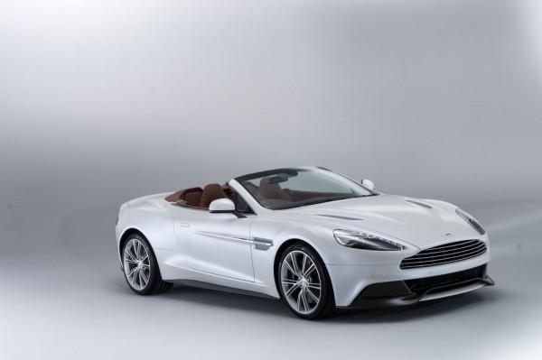 Aston Martin Vanquish Volante_2013_01