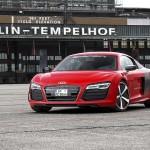 Audi R8 e-tron-03