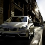 BMW Concept Active Tourer Outdoor_2013_01